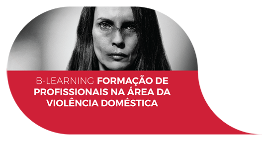 b learning formacao profissionais vd