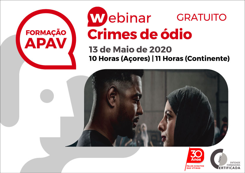 web crimesodio13Maio