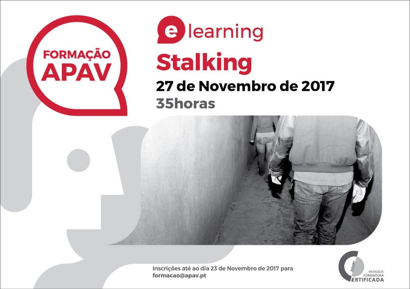 E learning Stalking Novembr2017